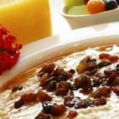 Ароматы для снижения аппетита