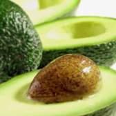 Авокадо лечебные свойства