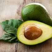 Авокадо полезные свойства зеленого плода и масла