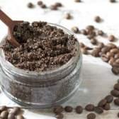 Как извлечь пользу из кофейной гущи