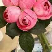 Камелия магазин цветов спб