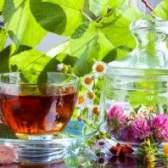 Климакс (менопауза) рецепты народной медицины