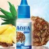 Курить ананасы