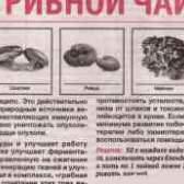Настойка молочая палласа купить в аптеке