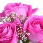 Секреты цветочной церемонии