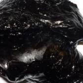 Укрепление организма с помощью мумие, повышение иммунитета и жизненного тонуса