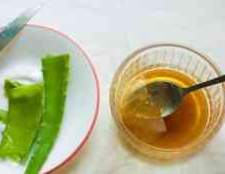 Можно ли заморозить сок алоэ гербалайф
