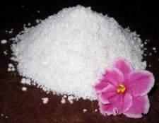 Вермикулит, керамзит и перлит для комнатных растений