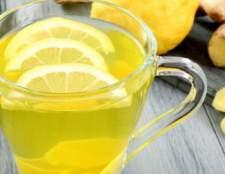 Заболевания сердечно-сосудистой системы лечить медом